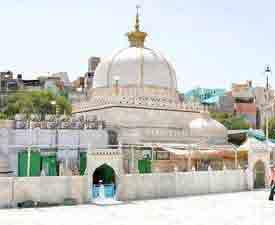 Taj Mahal & Rajasthan | Welcome to Horizon Tours & Travels
